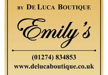 Emily's By De Luca Boutique