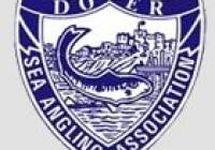 Dover Sea Angling Club