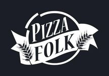 Pizza Folk