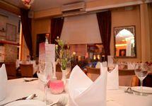 Ashoka Indian Restaurant