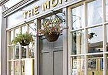 The Monro