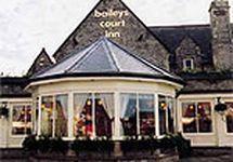 Baileys Court Inn