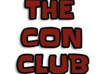The Con Club