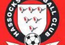 Hassocks Football Club
