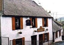 Welltrees Inn