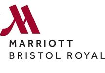Bristol Marriott Royal Hotel