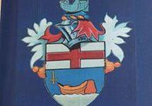 Shipwrights Arms
