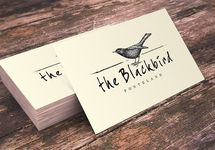 Blackbird Inn