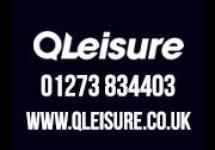 Q Leisure