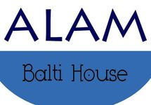 Alam Balti House