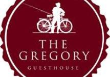 The Gregory (Gregory)