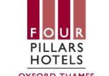 Oxford Thames Four Pillars