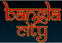 Bangla City Restaurant
