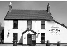 Rudgleigh Inn