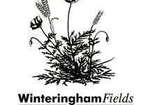 Winteringham Fields