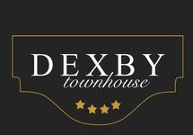 Dexby Town House