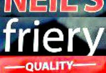 Neils Friery