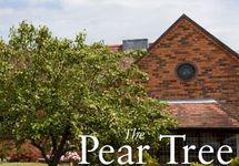 Pear Tree Inn & Country Hotel