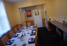 Abinger Guest House