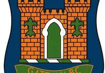 Gateway Bowls Club