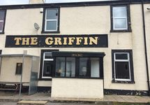 The Griffin