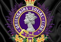 Greengairs Social Club