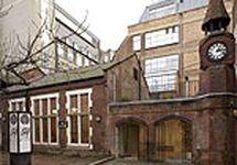 Toynbee Studios