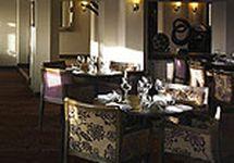 Hallmark Brasserie