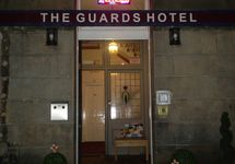Guards Hotel