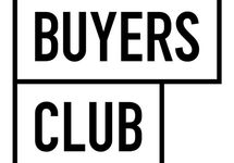 The Buyers Club