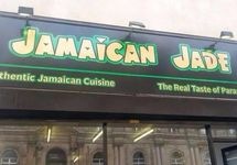 Jamaican Jade Limited