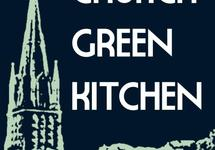 Church Green Kitchen