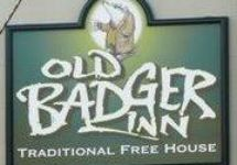 The Old Badger Inn