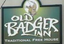 The Old Badger Inn