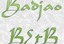 Badjao B & B