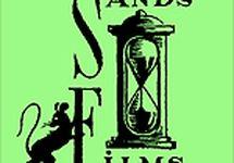 Sands Film Studio