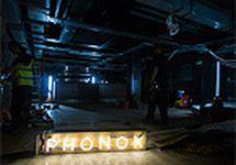 Phonox