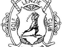 Lenzie Golf Club
