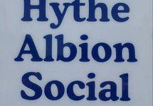 Hythe Albion Club