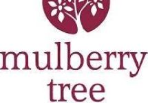 Mulberry Tree Cafe