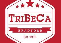 Tribeca Sandwich Bar