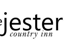 Jester Country Inn