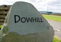 Dowhill Country Fayre