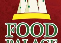Tariq's Food Palace