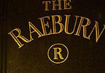 The Raeburn