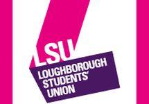 Loughborough Students' Union