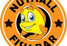 Nuthall Fish Bar