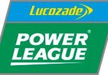 Power League