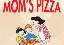 Mums Pizza