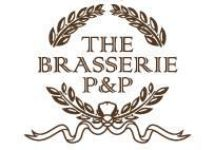 The Brasserie Pizza and Pasta